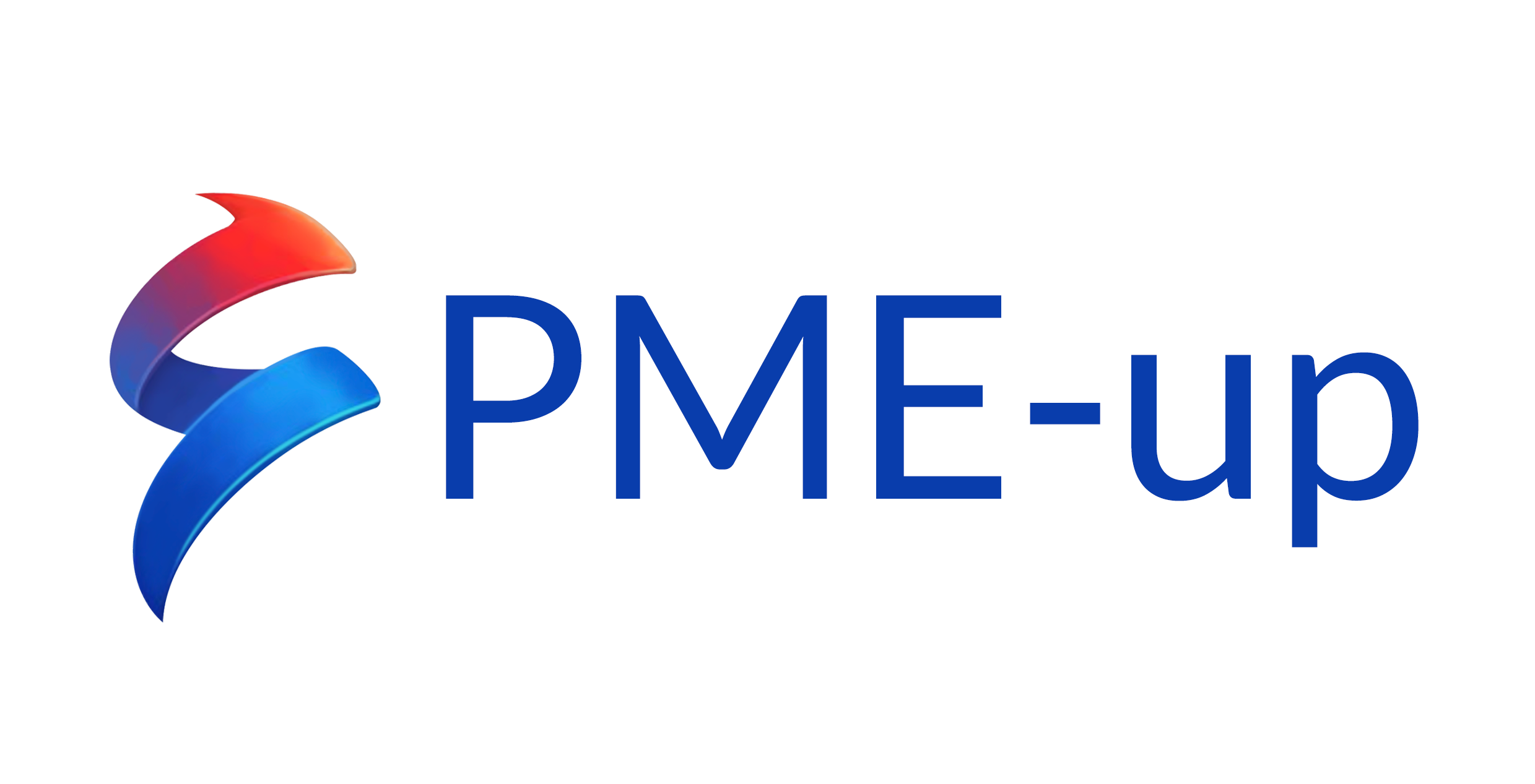 pme-up