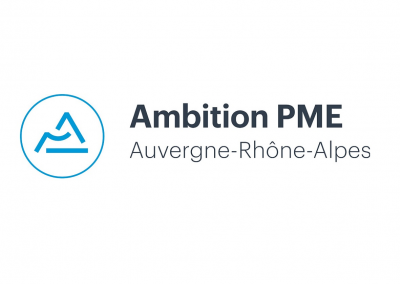 Ambition PME Auvergne Rhône Alpes
