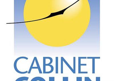 Cabinet Collin