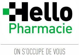 Hello Pharmacie