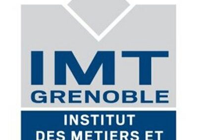 IMT Grenbole